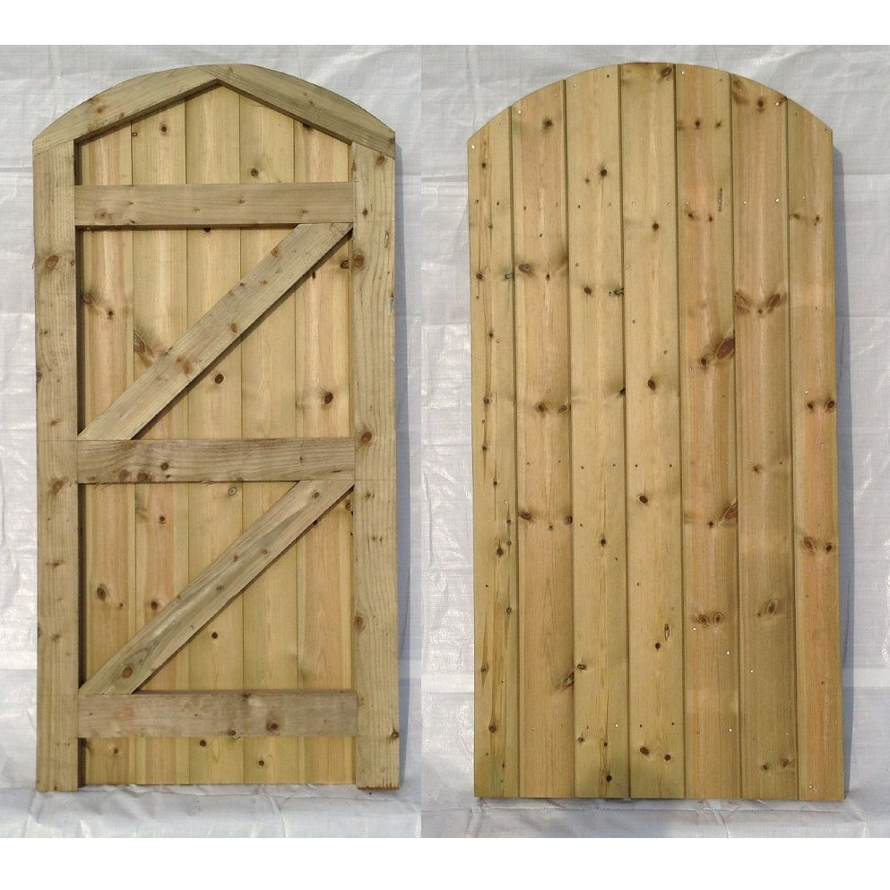 Pin by Lenora Woodall on courtyard gates | Pinterest | Furniture ...