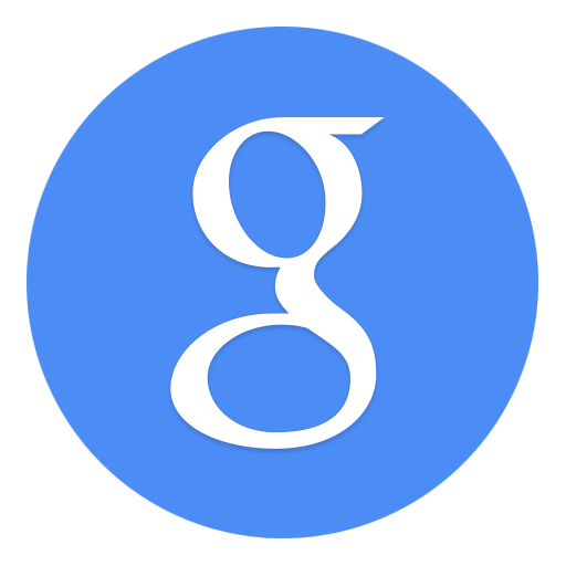 Google Voice On The App Store On Itunes Google Voice Whats On My Iphone Iphone Apps