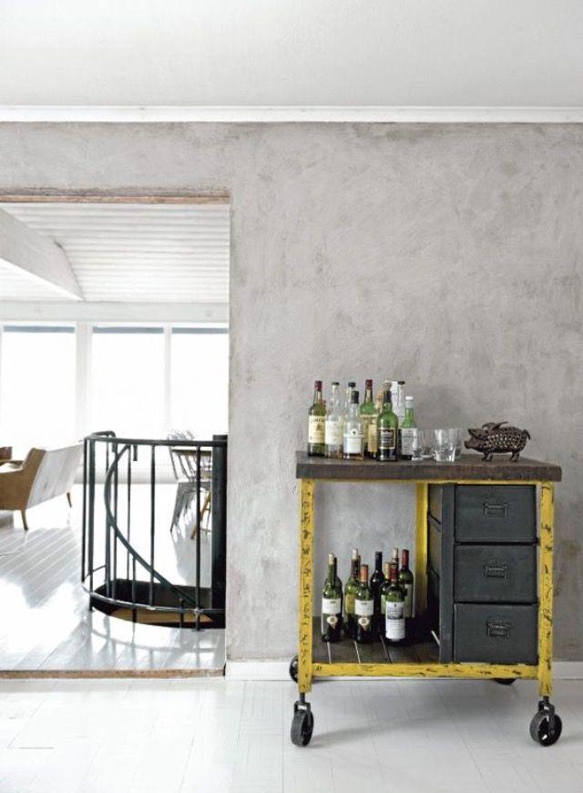 Wasserhahn Küche Locker. 11 best inspired by reflex images on ...