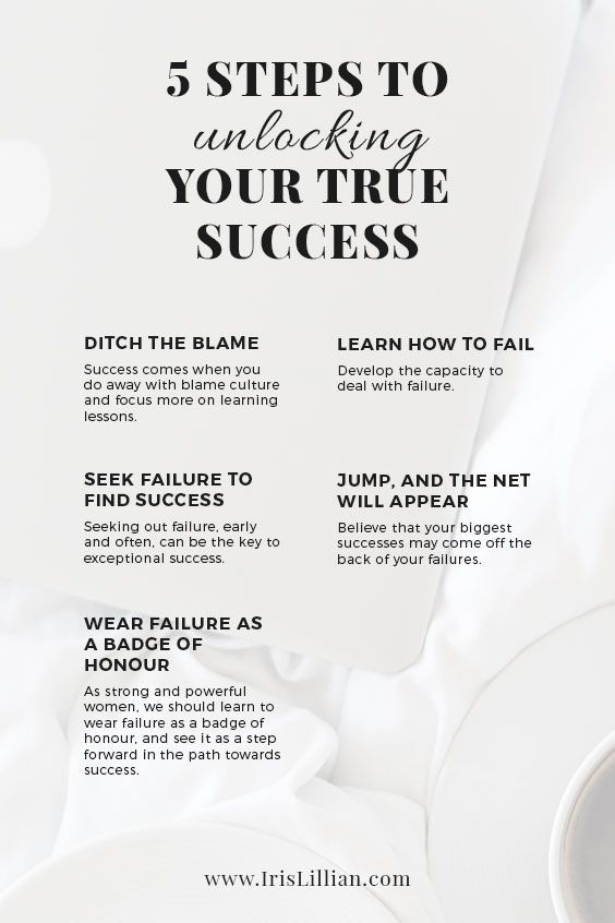 """failure is key to success essay Failure: the key to success essay sample """"i've missed more than nine thousand shots in my career i've lost almost three hundred games twenty six times, i've been trusted to take the game winning shot and missed."""