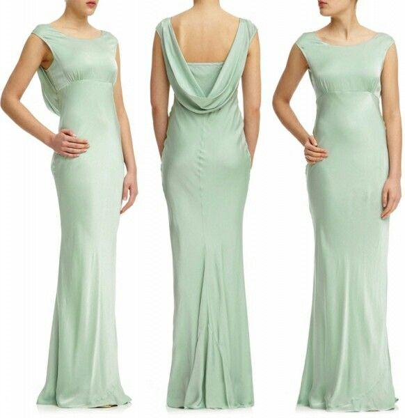 Dress in the James Bond #spectre | Dress Pattern | Pinterest