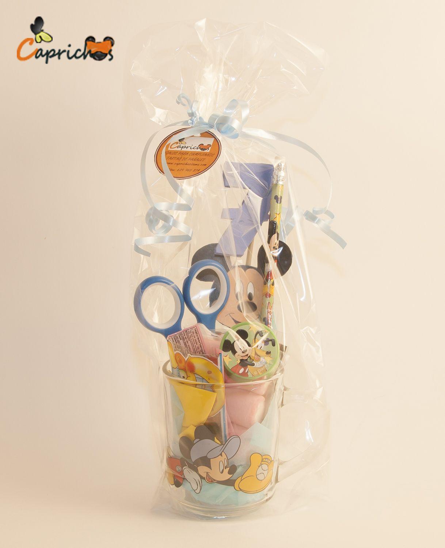 Caprivaso regalos infantiles para ni os cumplea os comuniones y bodas cat lago caprivasos - Regalos de boda para ninos ...