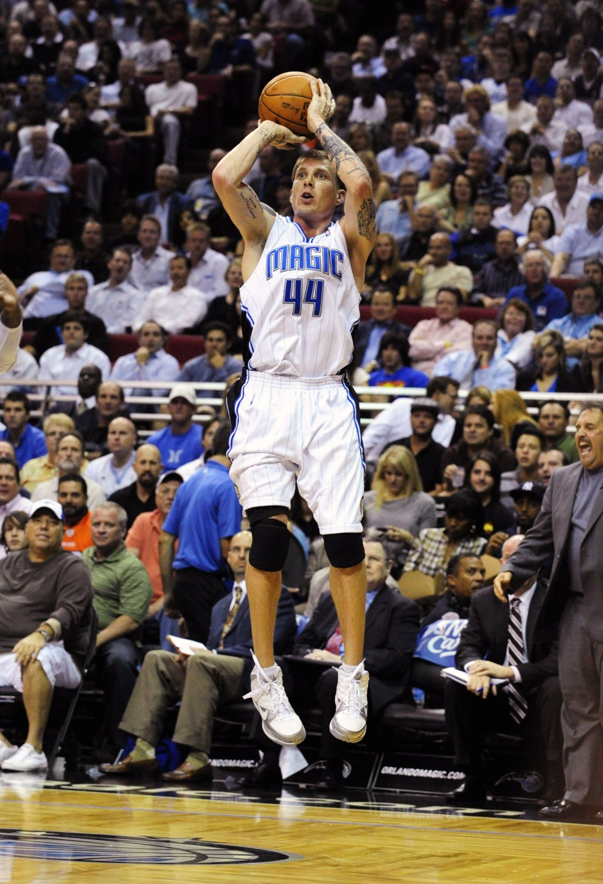 White Chocolate, Jason Williams | Deportistas | Pinterest | Jason ...