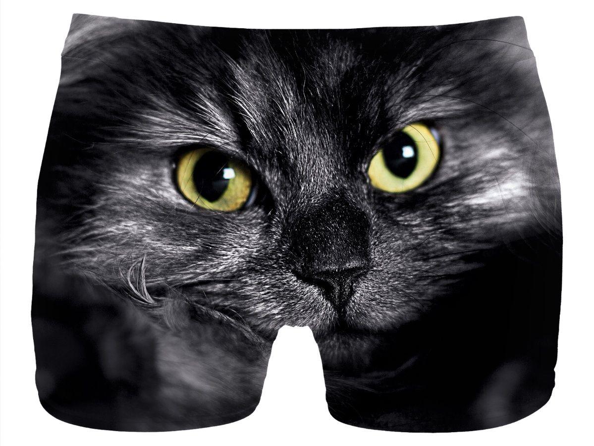 Pin on Men Underwear