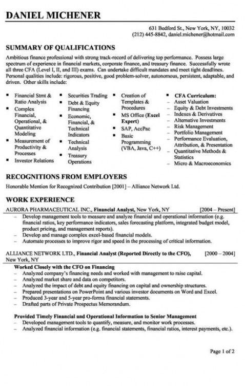 applicants for entry the role of hospital entry level - entry level administrative assistant resume