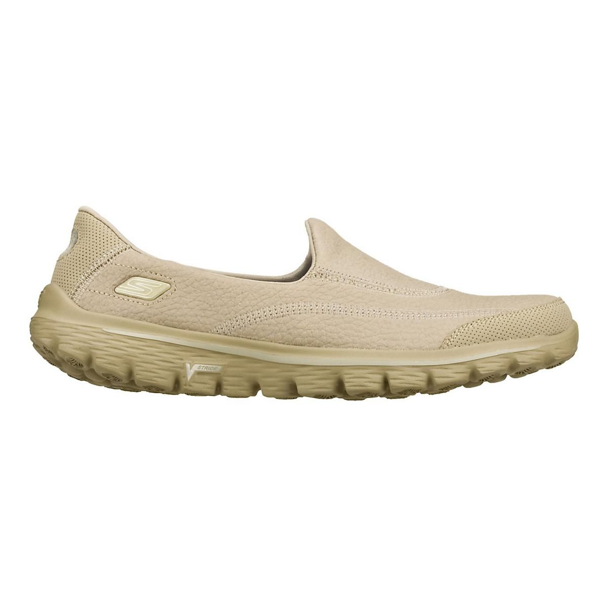 GO Walk 2 Spark Skechers, Skechers mens shoes
