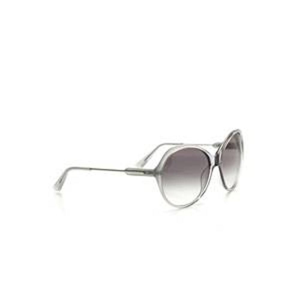 Vintage eyeglasses frames panosundaki Pin