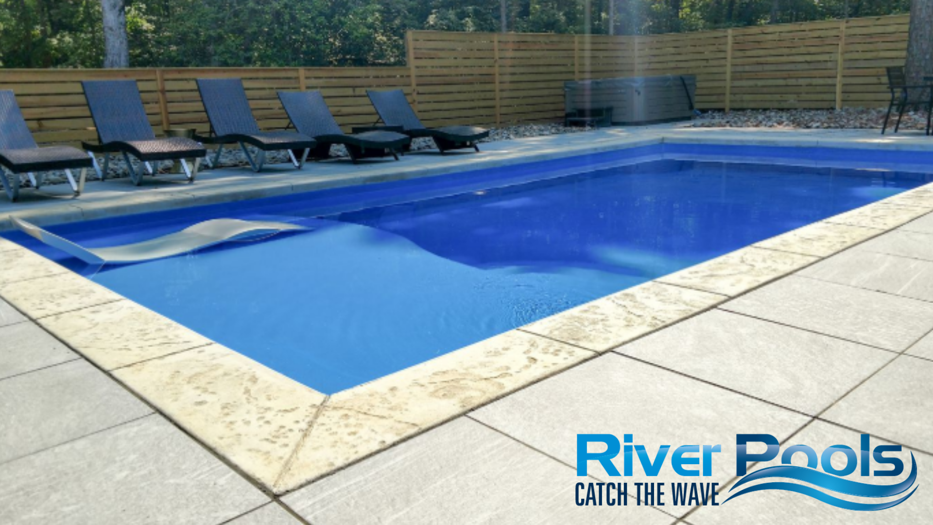 Looking for the perfect tanning ledge pool? Adults can ...