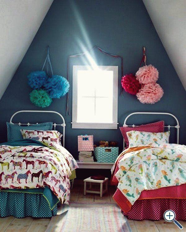 13 schlanke Zwillinge Schlafzimmer DesignIdeen für Ihre