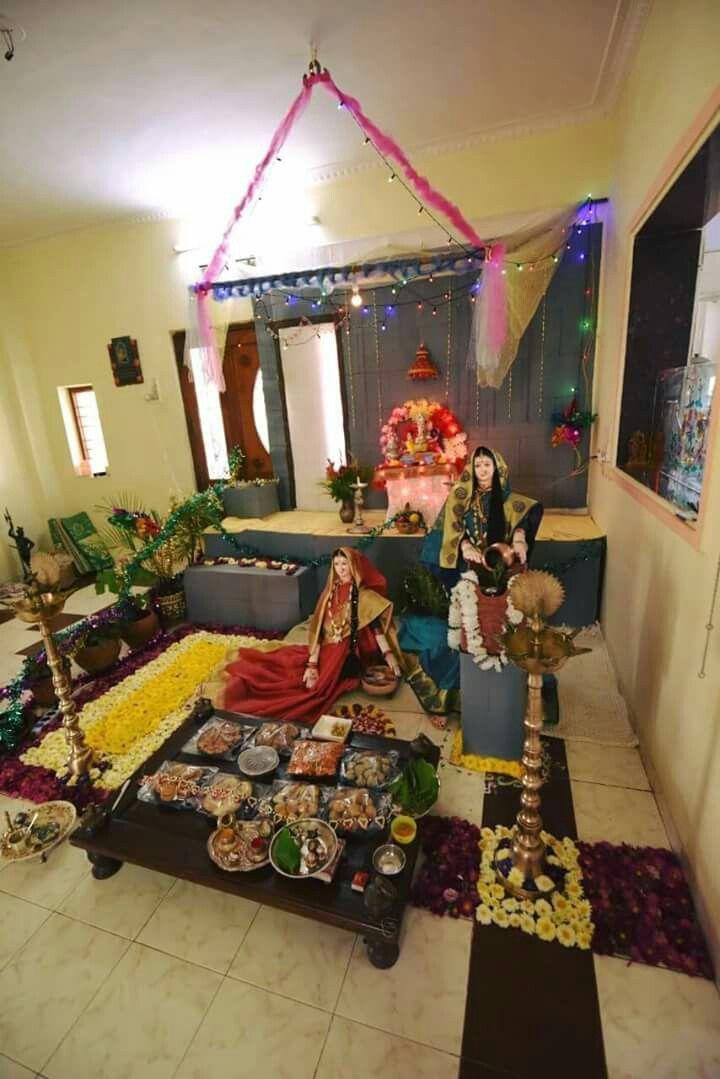 Festivals Festival Party Pin by Sayali Patil