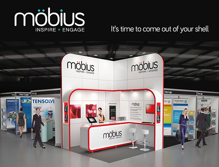Stand Hire For Exhibition : Welcome to love displays exhibition stand hire booth