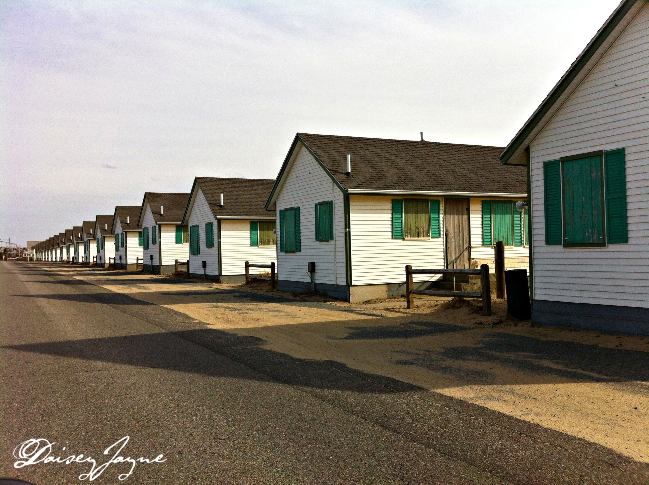 street properties provincetown paul pleasant cottages in ma robert real estate