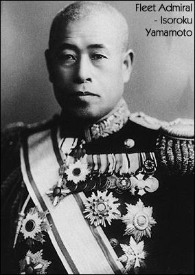 Pearl Harbor Trending News World War Imperial Japanese Navy Pearl Harbor Attack