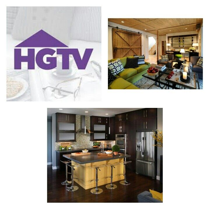 Ideas For Your Home # Home Reno (watch Hgtv And Property