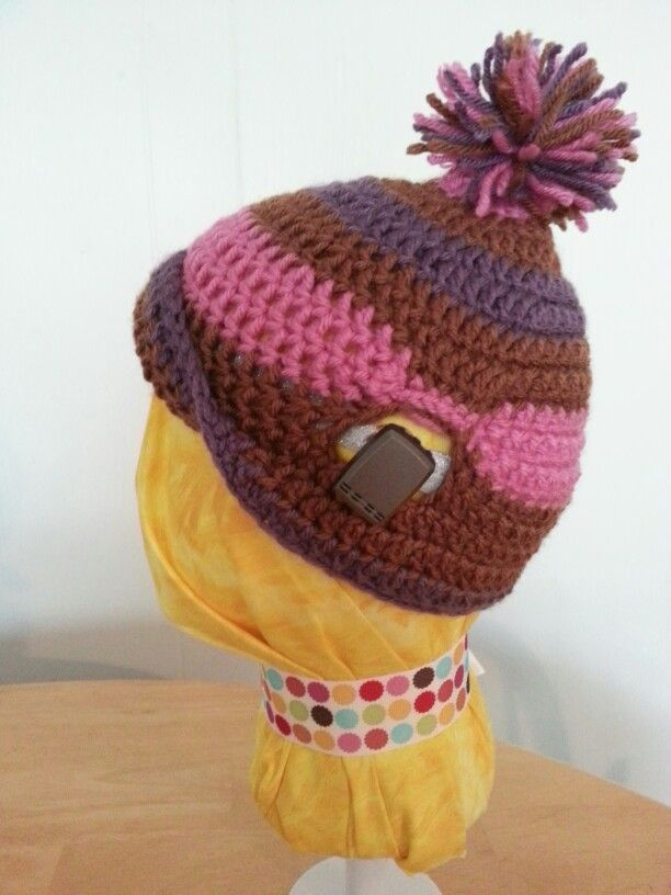 Hat Knitting Patterns Knitted Hats Crochet Hats