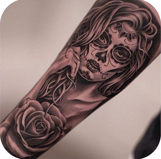 pin von michael pramhaas auf tattoo 39 s pinterest tattoo. Black Bedroom Furniture Sets. Home Design Ideas