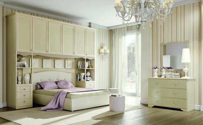 30555-camera-matrimoniale-classica-con-armadio-a-ponte-asti-big.jpg ...