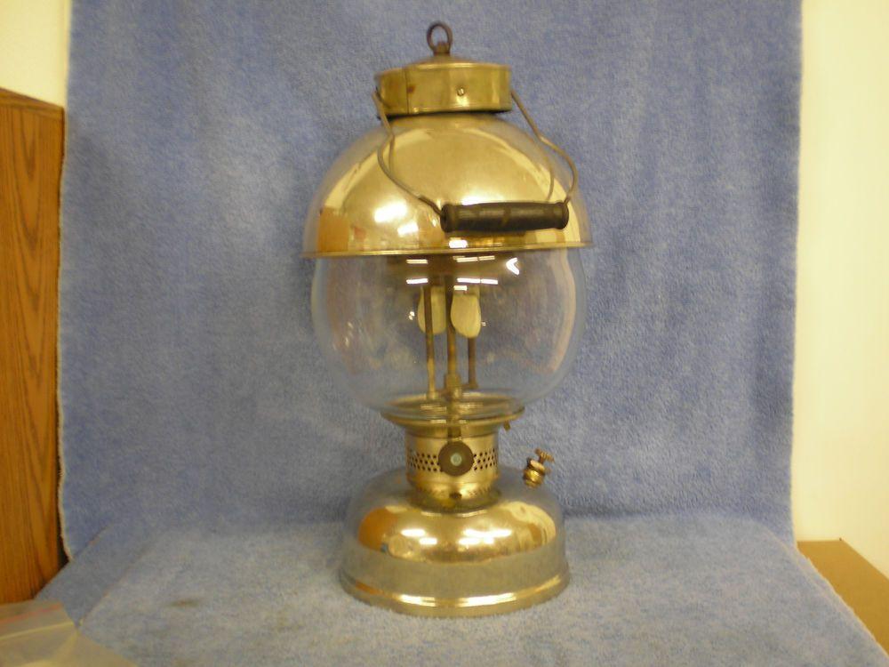 Rare Coleman Arc Lantern Lanterns Hanging Lantern Lights Cool Lighting