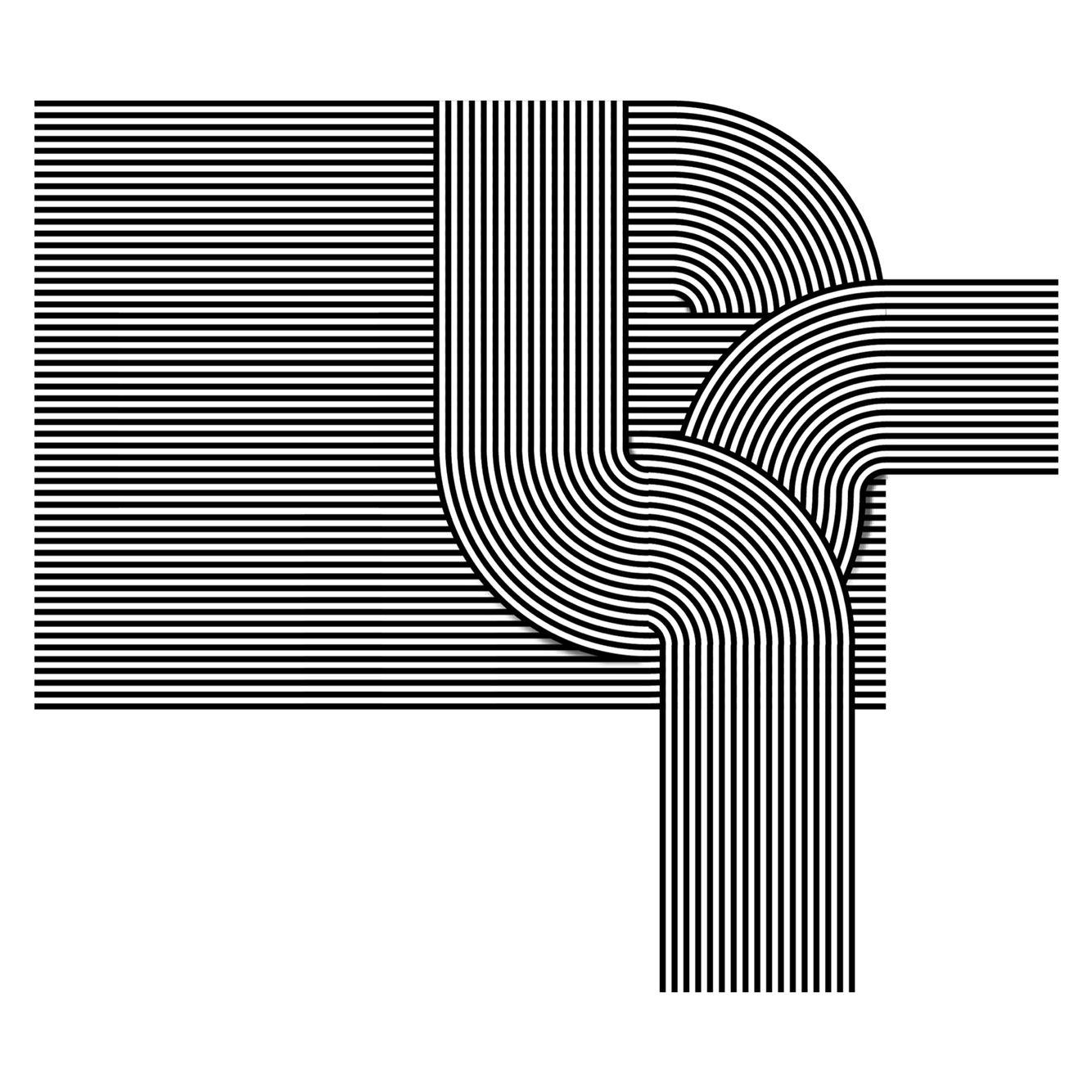 Mr. Elephant   By HausdeRoux