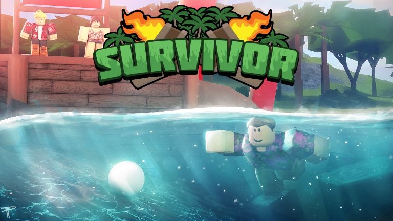 Free Robux If You Pass This Quiz Survivor Roblox Roblox Welcome To The Game Quizzes Funny