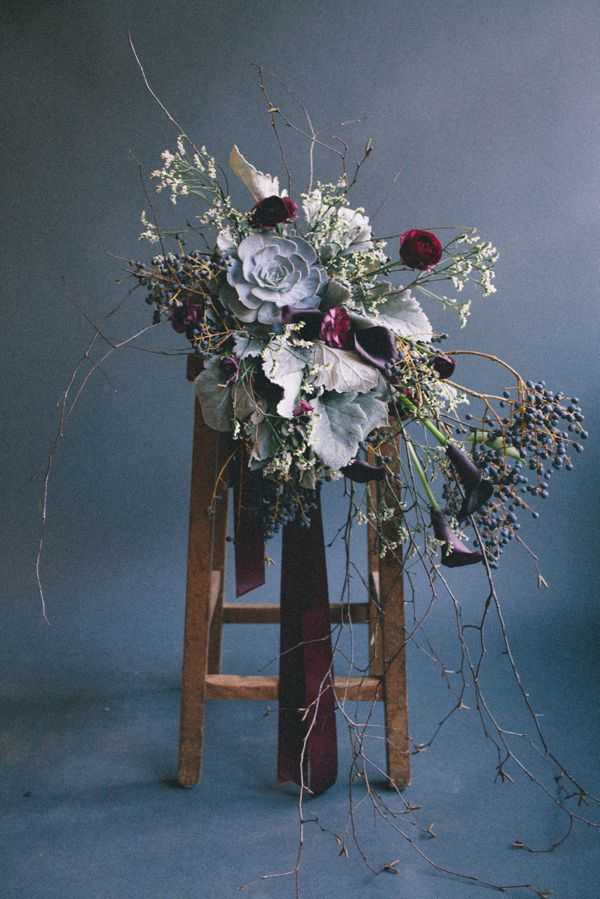 A Most Curious Wedding Fair: 4/5 April London & 19 April Norwich | Love My Dress® UK Wedding Blog