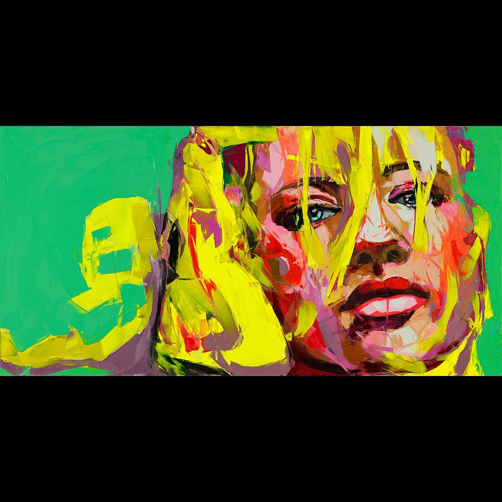 Untitled 495 Painting Inspiration Community Art Painting Art