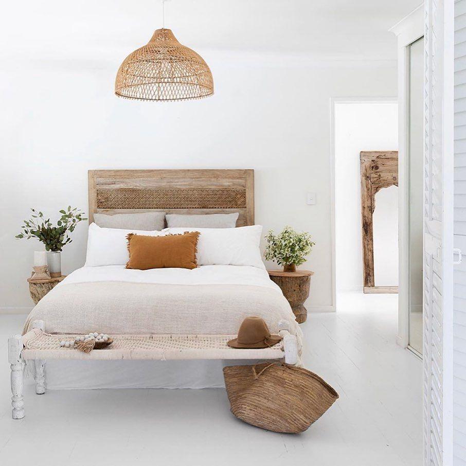 Epingle Sur Master Bedroom Chambre Parentale