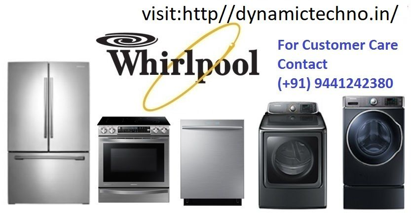 Whirlpool Customer Care in Hyderabad LG TV Service Center in