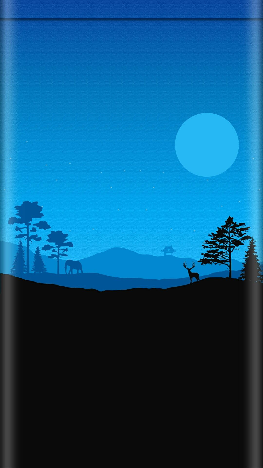 Samsung Iphone Edge Phonetelefon 3d Wallpaper Beautiful Nature Wallpaper S8 Wallpaper Galaxy S8 Wallpaper