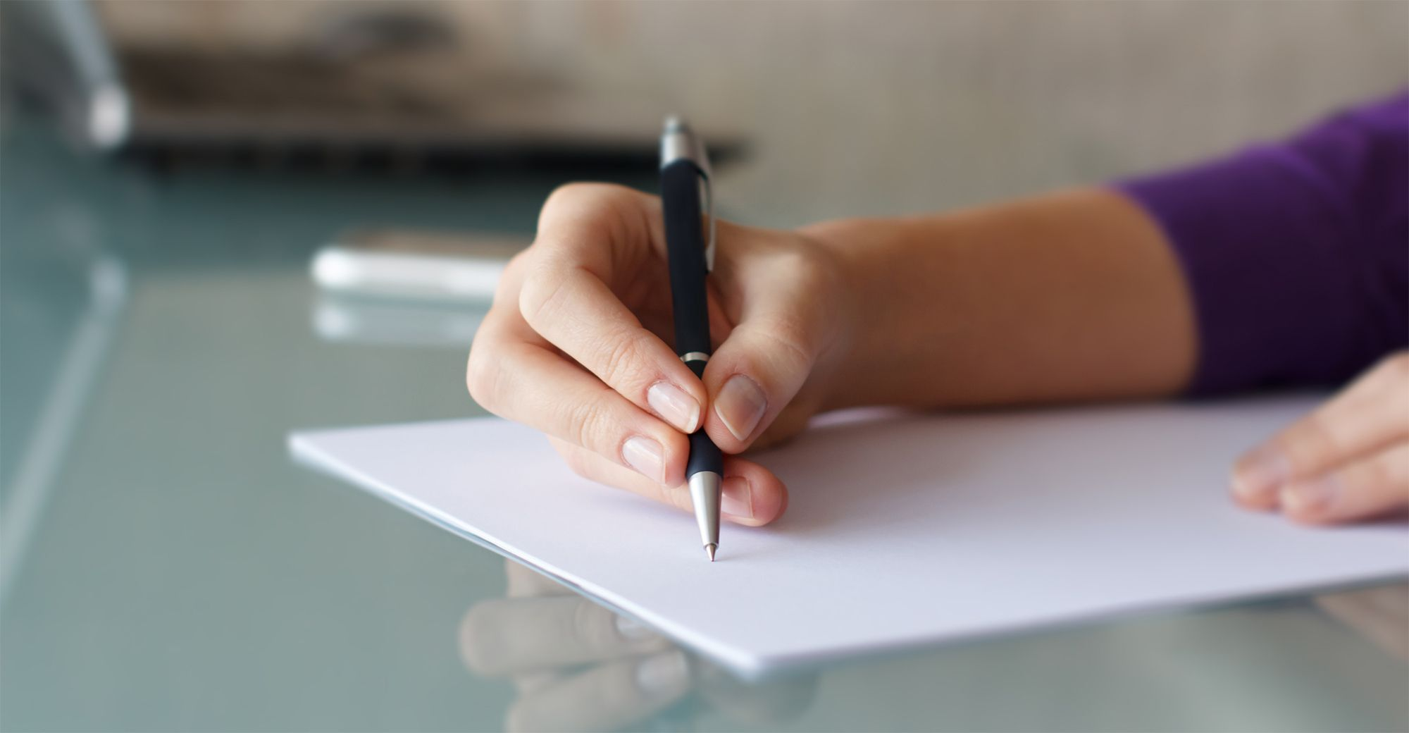 7 Cover Letter Mistakes Entry Level Candidates Makeand