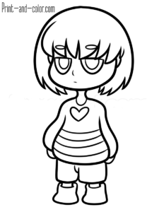 Undertale Dinosaur Coloring Pages Coloring Pages To Print Shopkin Coloring Pages