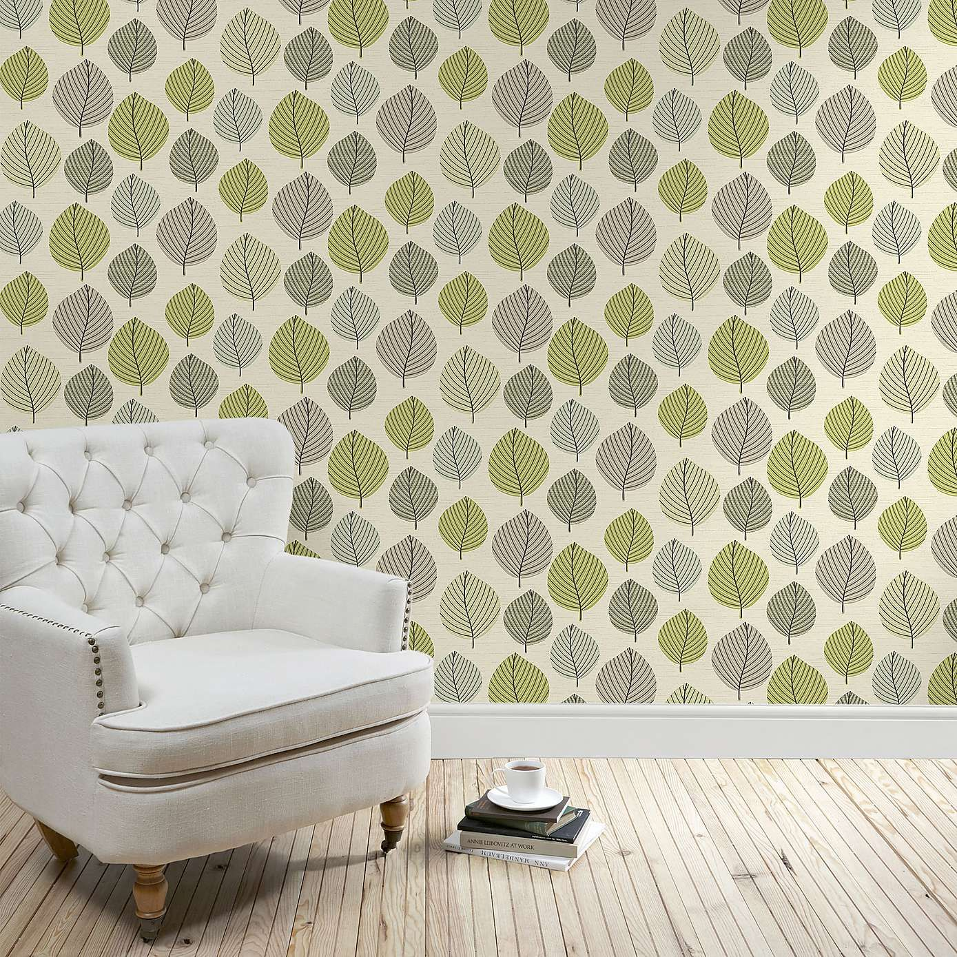Dunelm bathroom furniture - Wide Range Of Wallpaper Available To Buy Today At Dunelm The Uk S Largest Homewares And Soft Furnishings Store