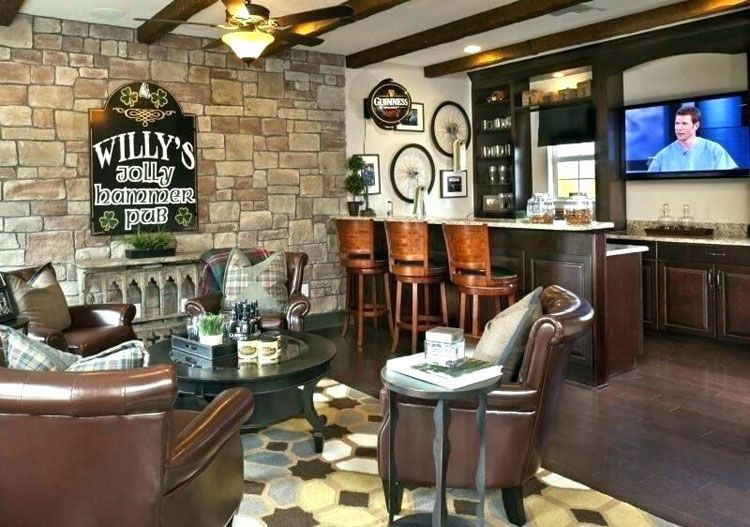 Home Ideas Review In 2020 Man Cave Home Bar Bars For Home Home Bar Designs