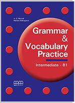 Mm Publications Grammar And Vocabulary Practice Vocabulary Practice Grammar And Vocabulary Vocabulary