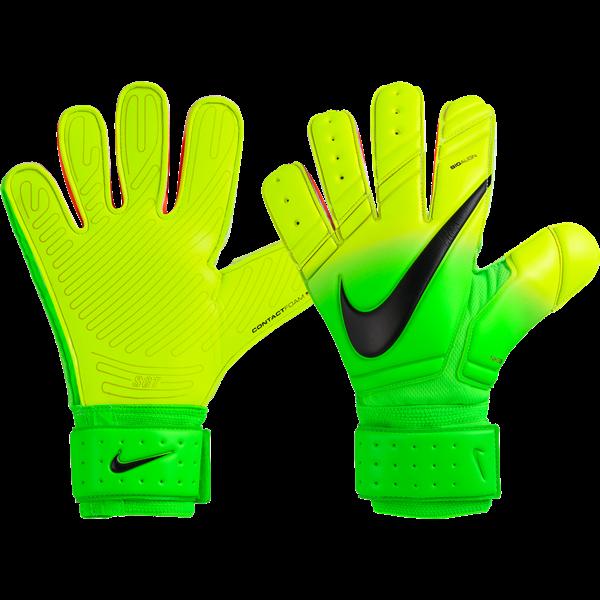 Nike Gk Premier Sgt Goalkeeper Glove Worldsoccershop Com Goalkeeping Soccer Gloves Goalies Sports Athletes Goalkeeper Gloves Soccer Gloves Gloves