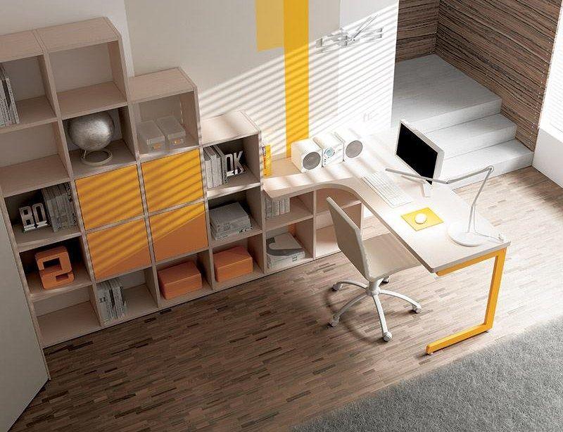 Camerette Salerno ~ Camerette moretti compact casa design arredamento salerno