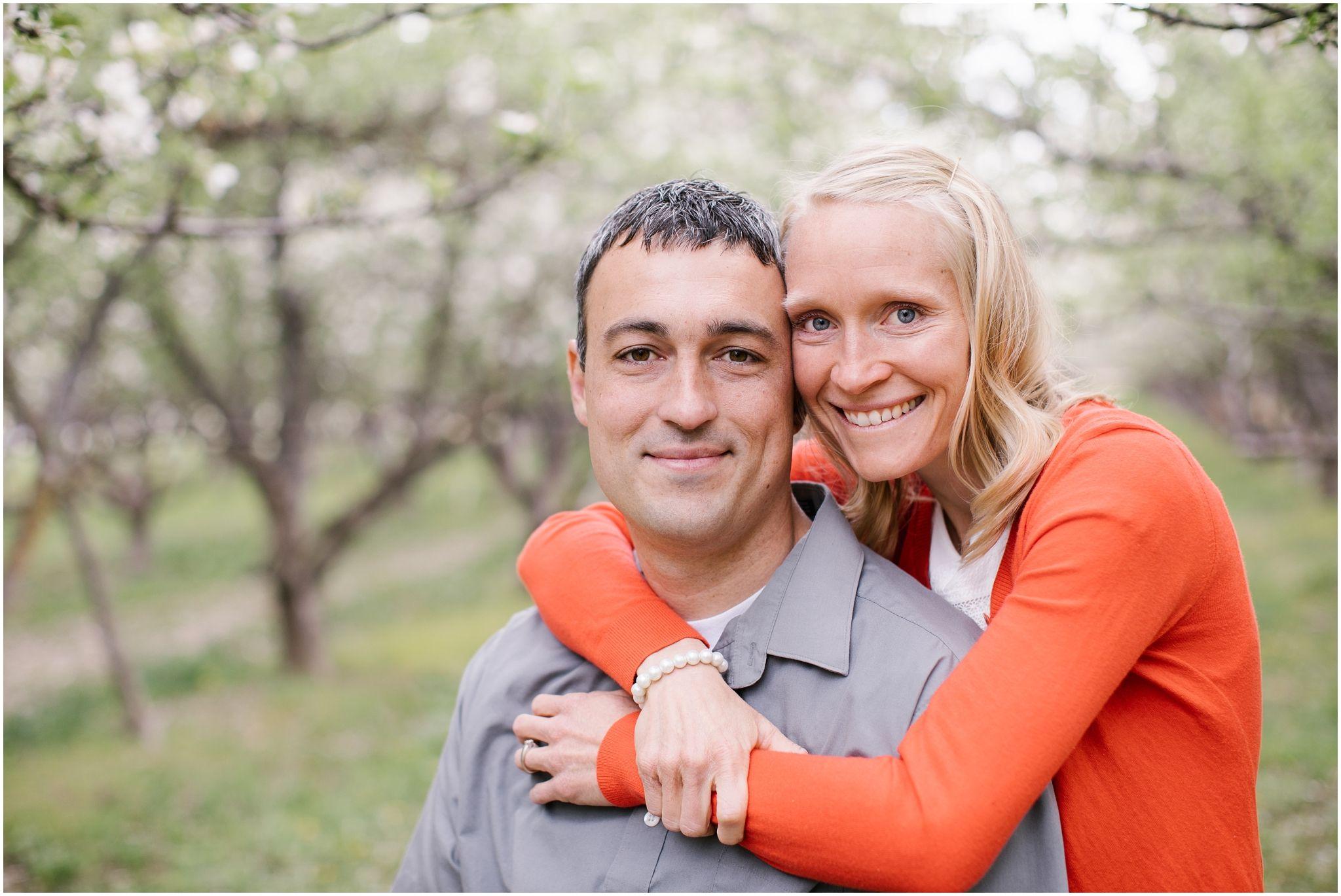 dating een gehuwde man relaties