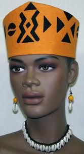 african crown - Google Search