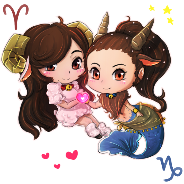 aries_and_capricorn_by_cutiecloversd8wyqji.png (600×600