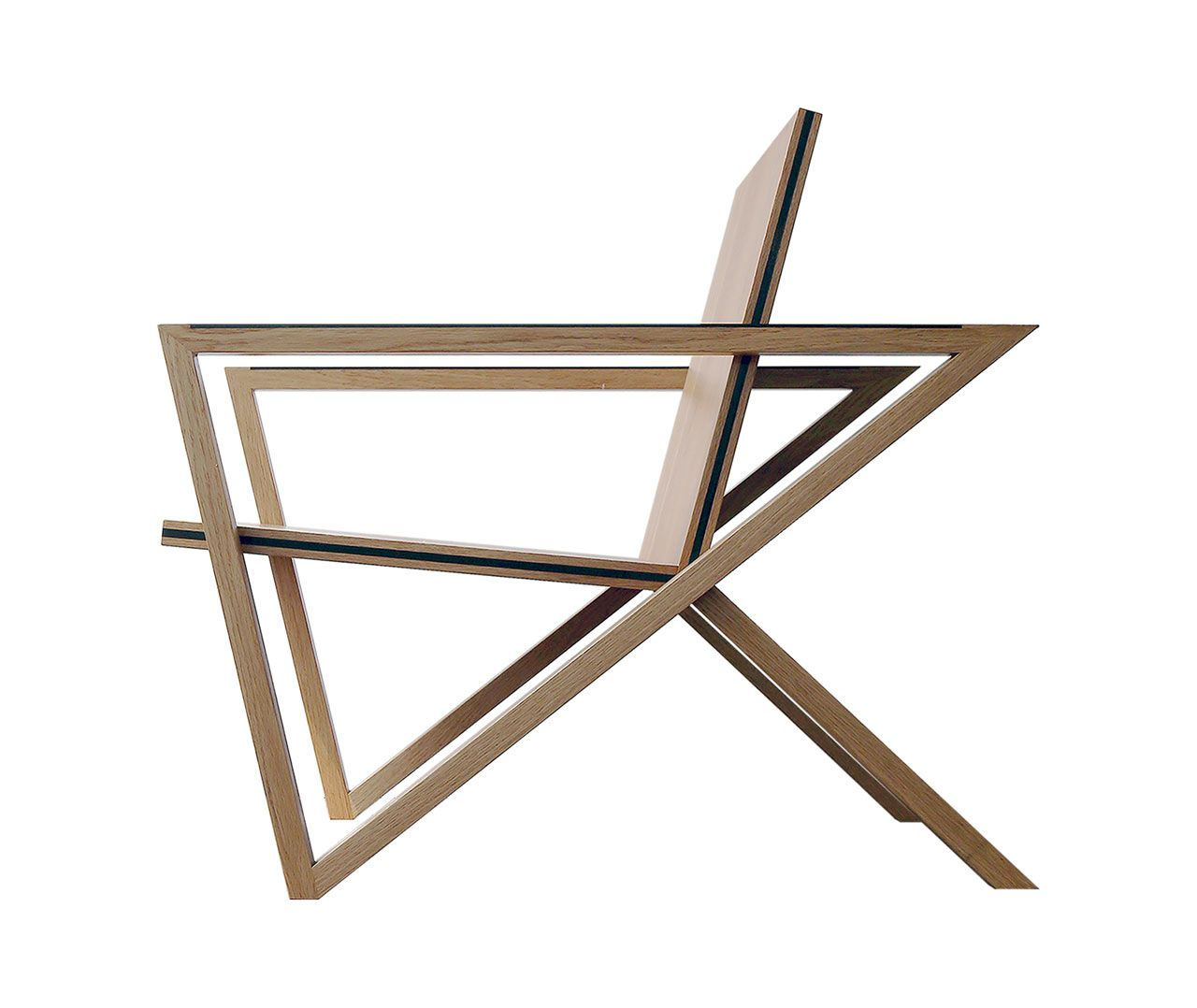 Furniture Design Competition 2017 a' design awards & competition 2017 winners | architecture, chairs