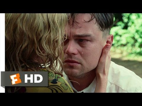 Shutter Island (7/8) Movie CLIP - Set Me Free (2010) HD - http://www.nopasc.org/shutter-island-78-movie-clip-set-me-free-2010-hd/