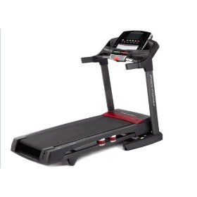 ProForm Performance 1450 Treadmill, (proform, treadmill