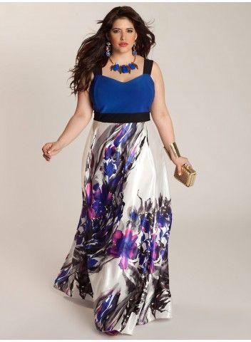 Summer dress australia 76