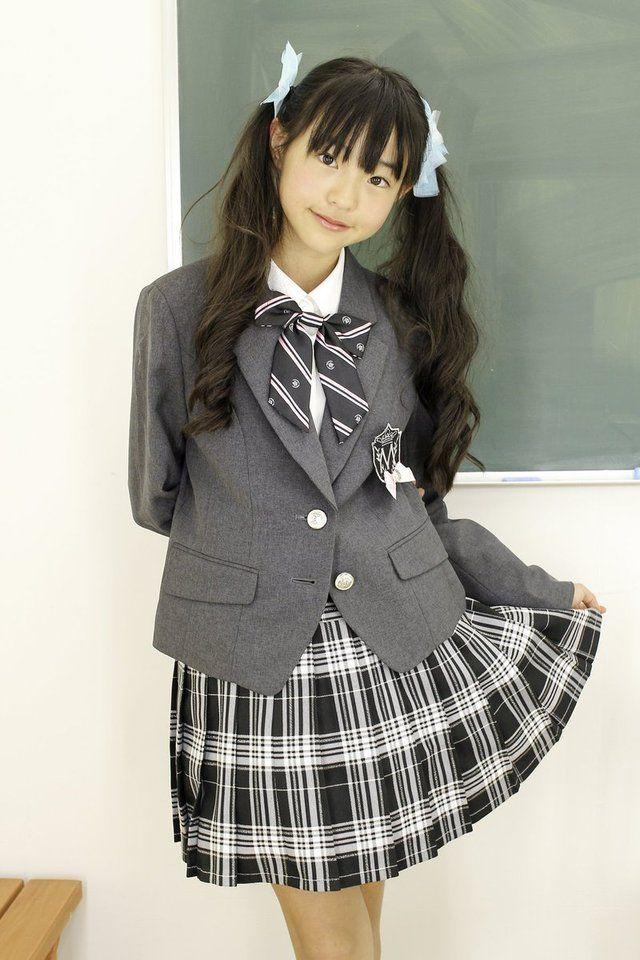 Ashlee simpson schoolgirl uniform, addison rose fucking
