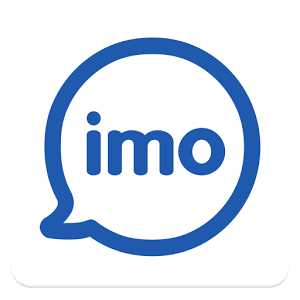 IMO for PC Online Free IMO Video Call App Download