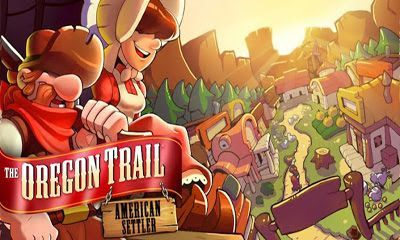 bca28bf8b194 The Oregon Trail American Settler Mod Apk Download – Mod Apk Free Download  For Android Mobile Games Hack OBB Data Full Version Hd App Money mob.org  apkmania ...