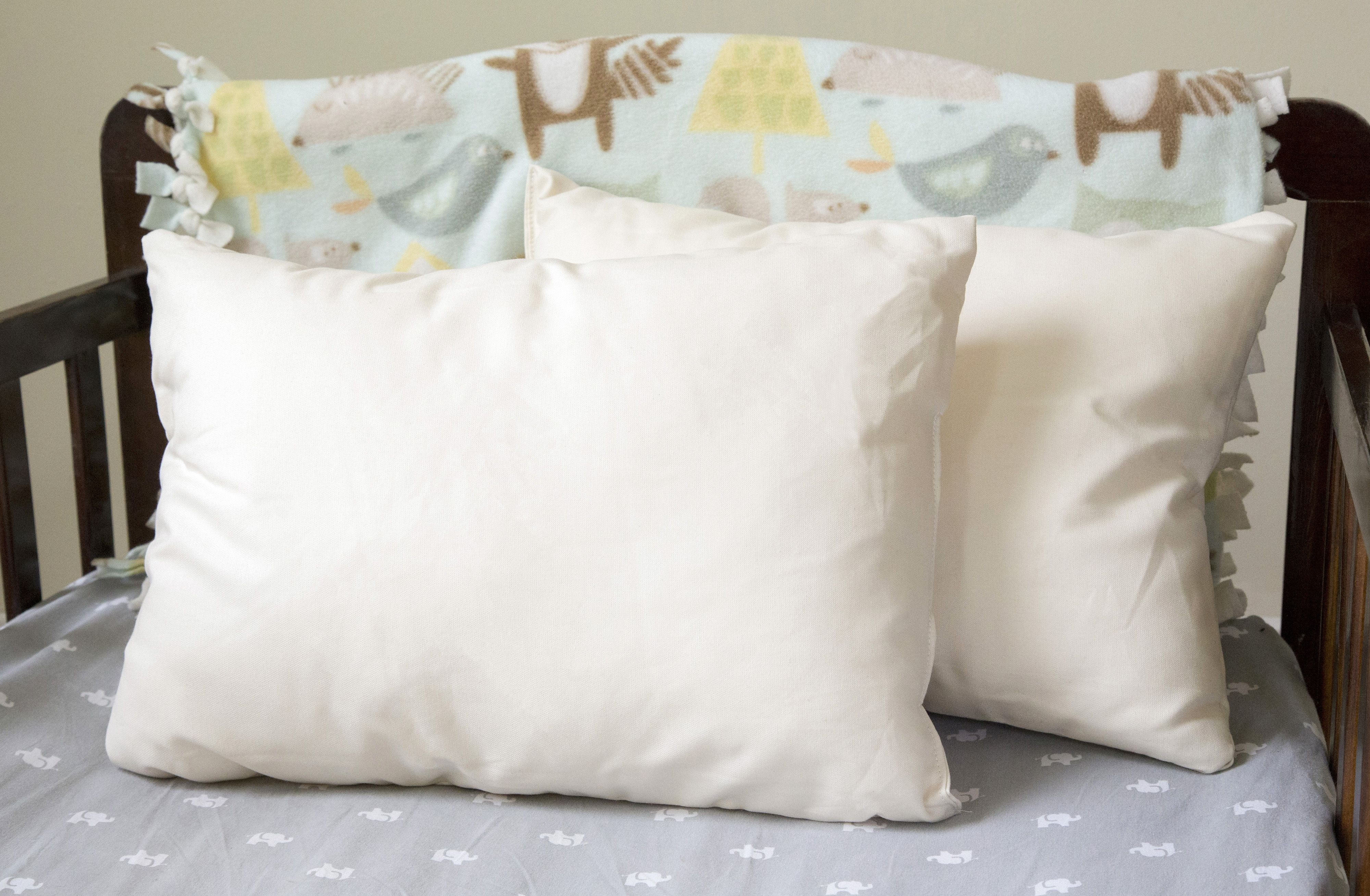 screwpine miriam double woven pillow and products colour img eco organic leaf natural throw friendly