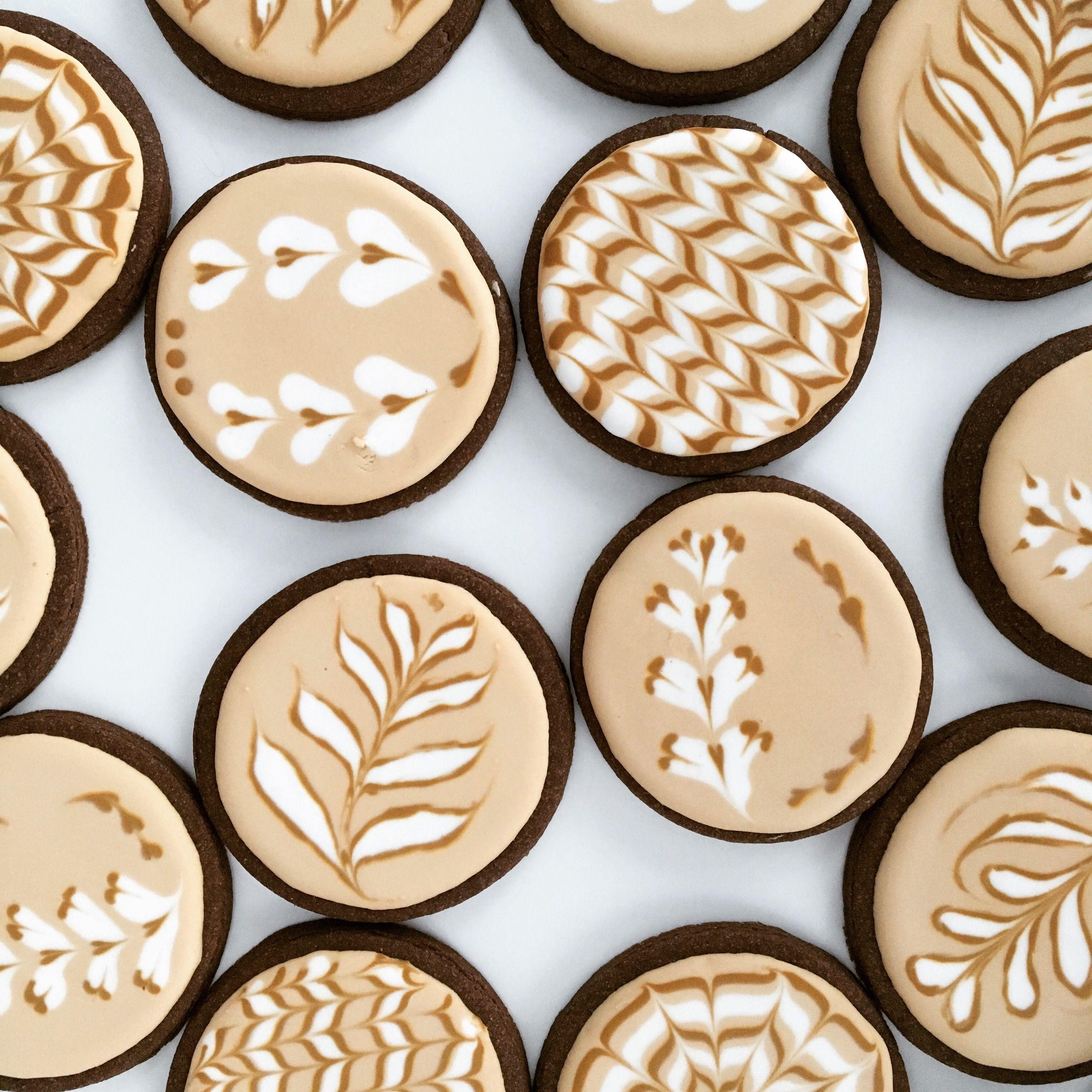 Cookies, No Flour Cookies, Sugar Cookie