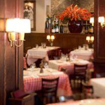 photo of maggiano's - beachwood restaurant