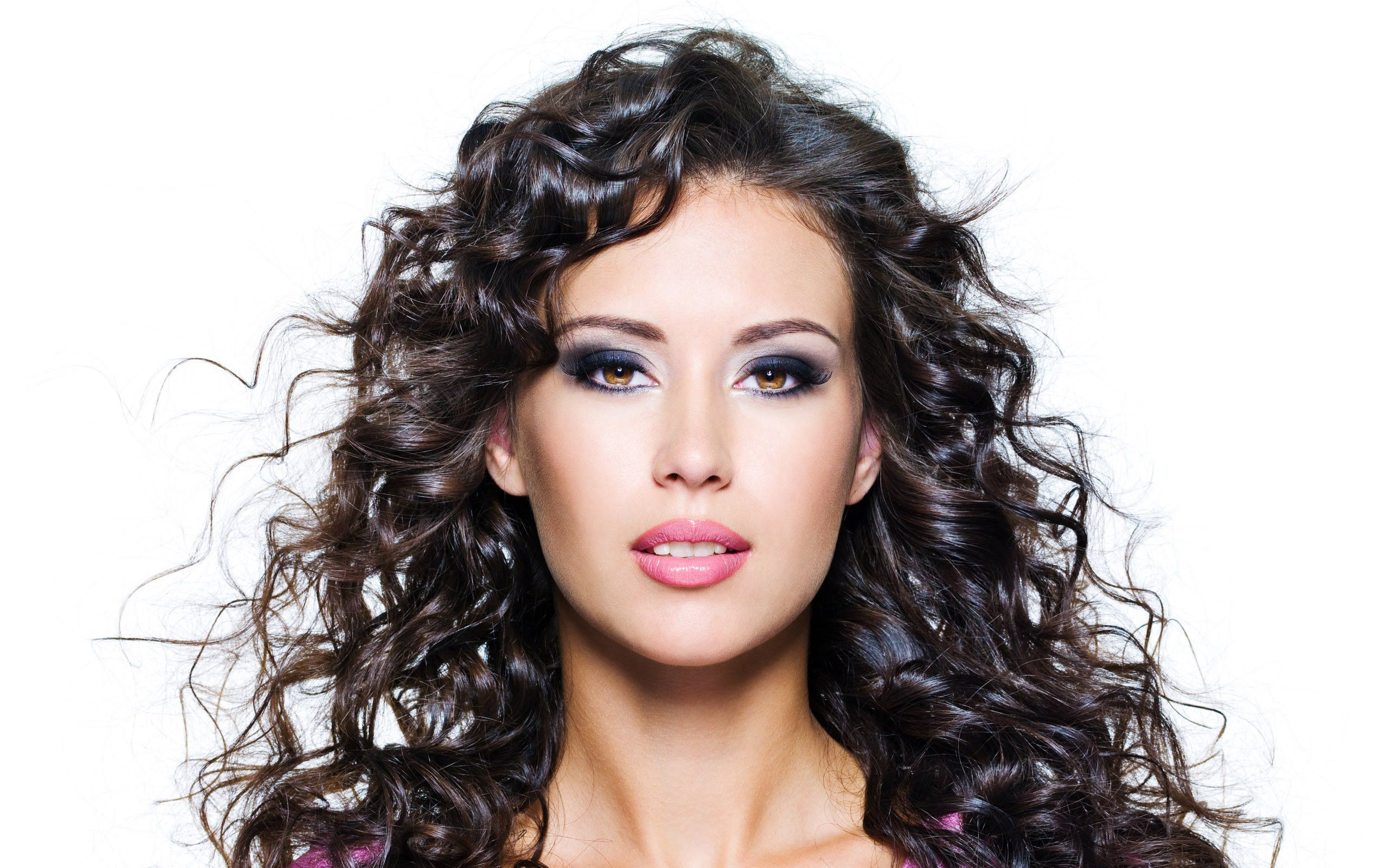 Pin by Clipping Photo India on Image Masking Curly hair